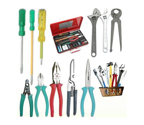 Tools, Welding Tools, Manifold & Guages